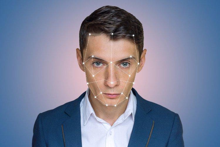 Tái tạo lại hình ảnh mặt người từ trí nhớ của khỉ