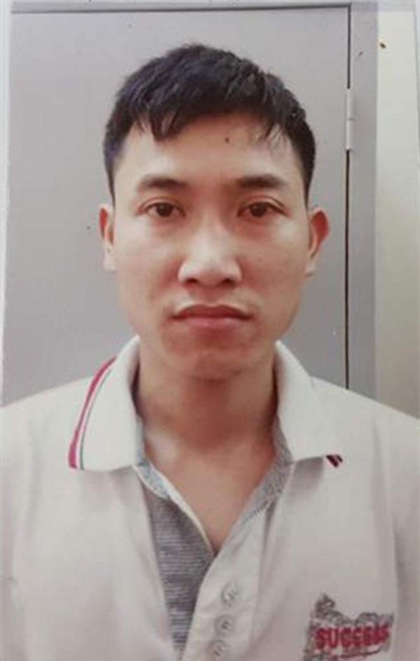 Chân dung Phạm Văn Hiến