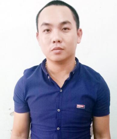 Ngô Hồng Lê