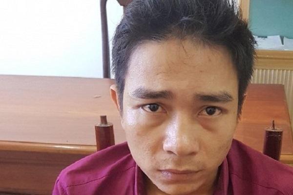 Đời sống pháp luật tỉnh Quảng Nam