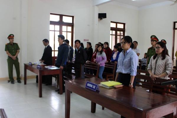 Chính thức lùi thời hạn hợp đồng lao động với giáo viên tại Tỉnh Cà Mau