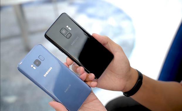 Samsung sẽ tung bán galaxy note 9 sớm hơn dự kiến