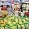 Tại sao nông sản sạch, chất lượng khó vào hệ thống các siêu thị