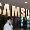 Samsung thắng lớn đạt lợi nhuận kỷ lục quý 3