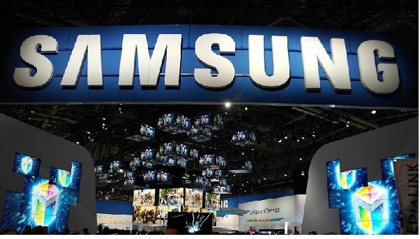 Samsung thắng lớn, đạt lợi nhuận kỷ lục quý 3