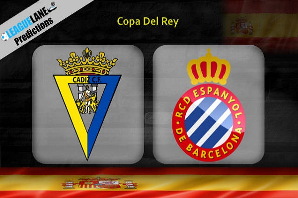 Nhận định Cadiz vs Espanyol