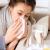 Tại sao chúng ta hay bị cảm cúm?