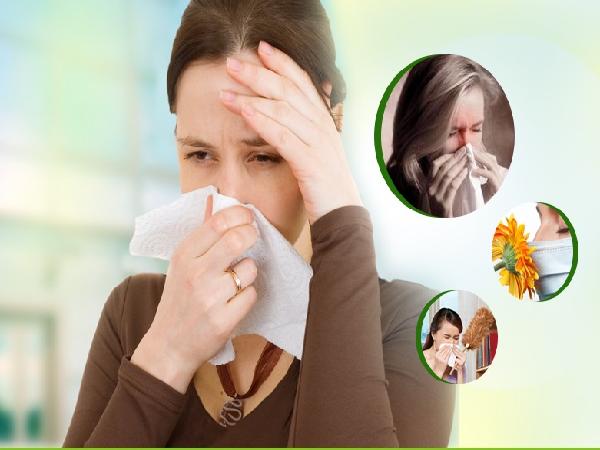 Nguyên nhân gây bệnh viêm xoang là do đâu?