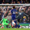 Những thống kê đáng chú ý sau trận Chelsea 0-1 Leicester