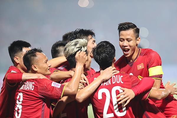 Nhận định Philippines vs Việt Nam