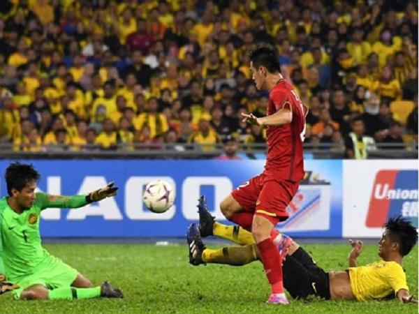 Việt Nam cần gì để lên ngôi vô địch AFF Cup 2018