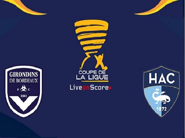 Nhận định Bordeaux vs Le Havre
