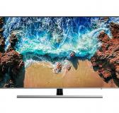 Một số mẫu TV màn hình lớn, giá rẻ cho dịp Tết Nguyên Đán