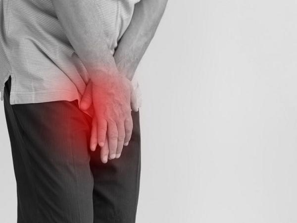 U xơ tiền liệt tuyến có gây nguy hiểm không?
