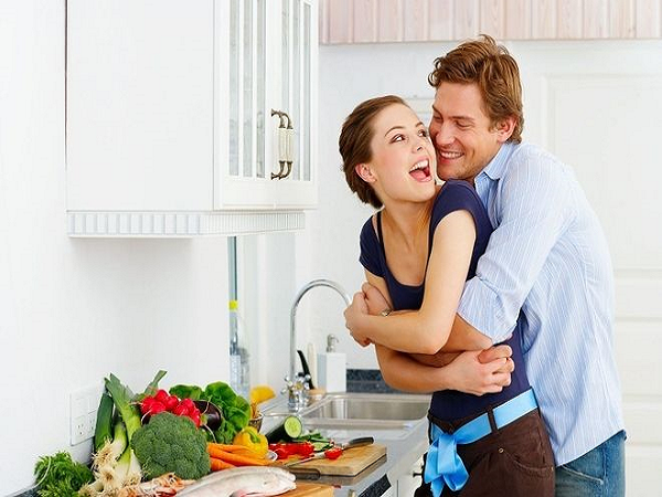 Đàn ông nên ăn gì sinh con trai như ý muốn?
