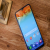 Samsung Galaxy M20 mang đến cho người dùng nhiều trải nghiệm mới mẻ