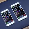 Chuyển danh bạ từ iPhone sang iPhone nhanh gọn