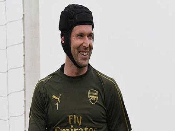Arsenal lấy cớ để đấu với Chelsea giành vô địch Champions League