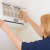 Cách chỉnh chế độ điều hòa tiết kiệm điện năng