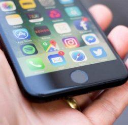 Mẹo thủ thuật làm chủ trên iphone