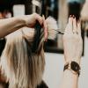 Giải mã chi tiết giấc mơ đi cắt tóc