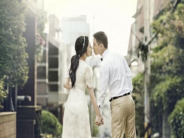 Tuổi Tuất hợp với tuổi gi khi kết hôn?