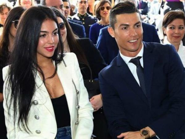Nghỉ thi đấu vì chấn thương, C.Ronaldo tranh thủ đầu tư kinh doanh thêm