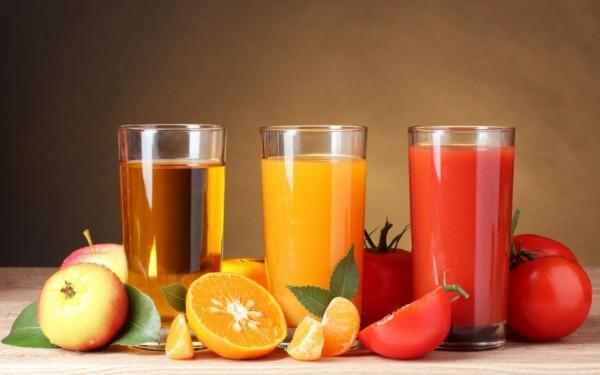 Người ốm nên ăn gì và uống gì tốt nhất?