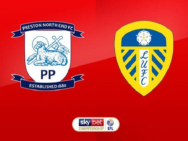 Nhận định Preston vs Leeds Utd, 1h45 ngày 10/04