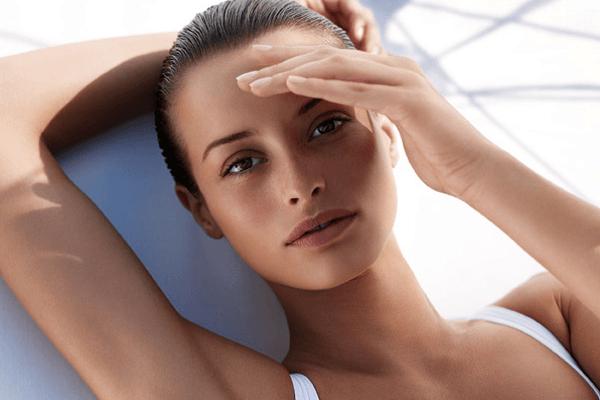 Sai lầm chăm sóc da của chị em cần lưu ý thay đổi ngay