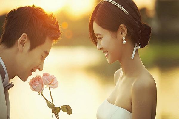 Tuổi Thân hợp với tuổi gì khi kết hôn?