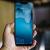 Honor Play - điện thoại dành cho game thủ ra mắt thị trường Việt