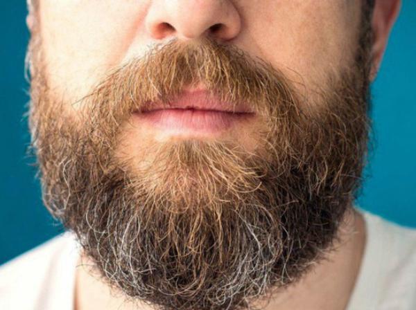 Nằm mơ thấy râu có ý nghĩa gì nên chơi xổ số con gì may mắn
