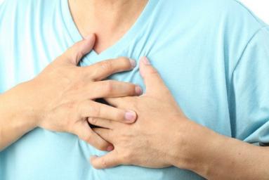 Tràn dịch màng phổi nguyên nhân do đâu?