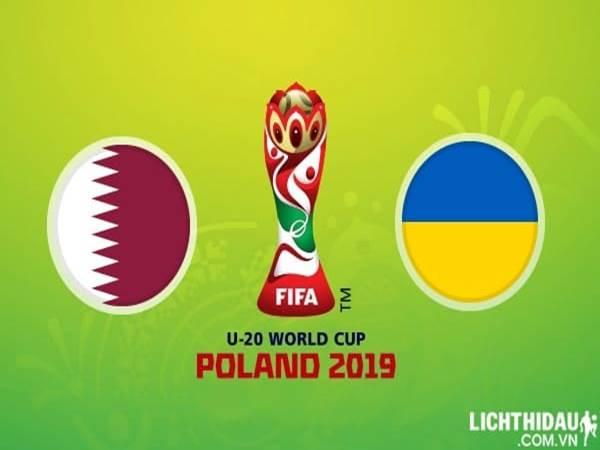 nhan-dinh-u20-qatar-vs-u20-ukraina-23h00-ngay-27-5