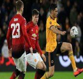 Dự đoán Wolves vs MU 2h00 20/8 – Ngoại Hạng Anh