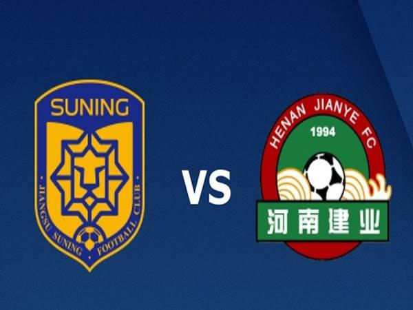 nhan-dinh-jiangsu-suning-vs-henan-jianye-18h35-ngay-13-08