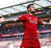Roma gửi đề nghị cuối cùng cho hậu vệ Dejan Lovren của Liverpool