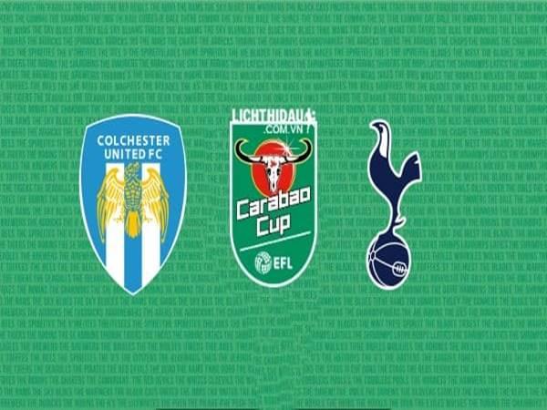 nhan-dinh-colchester-united-vs-tottenham-01h45-ngay-25-9