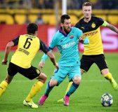 Nhận định Slavia Praha vs Barcelona, 02h00 ngày 24/10