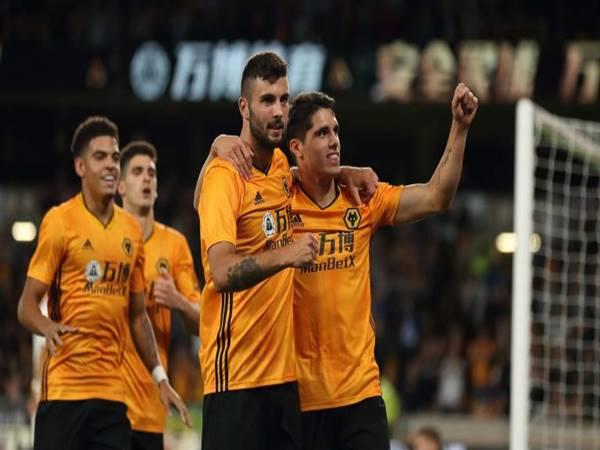Soi kèo Braga vs Wolves, 00h55 ngày 29/11