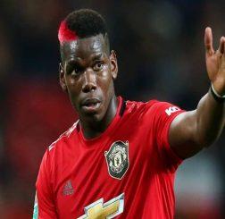 """Man Utd sẽ """"biến hình"""" khi Pogba trở lại"""