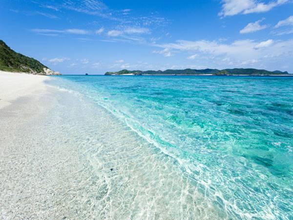Mơ thấy biển có ý nghĩa gì và con số may mắn nào?