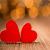 Lời phật dạy về tình yêu khắc sâu trong lòng