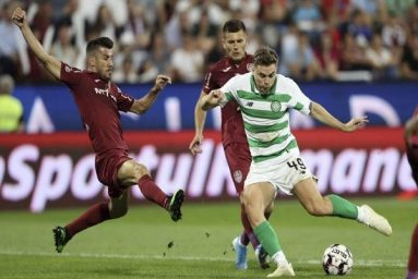 ty-le-keo-cfr-cluj-vs-celtic-00h55-13-12-europa-league-2019-20-min