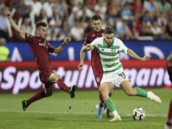 ty-le-keo-cfr-cluj-vs-celtic-00h55-13-12-europa-league-2019-20-min