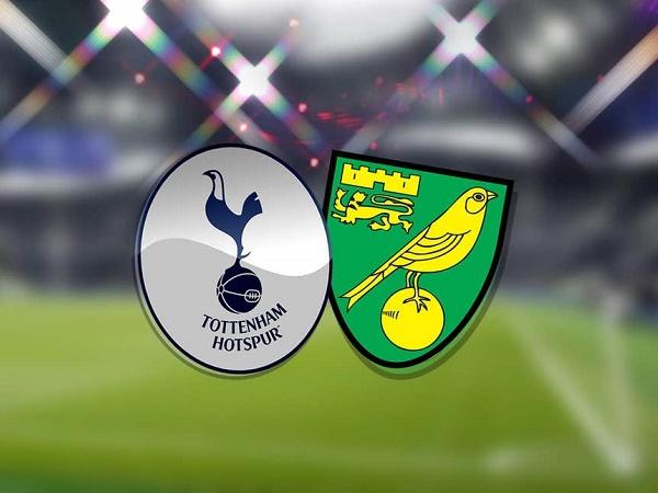 Nhận định Tottenham vs Norwich, 2h45 ngày 5/03