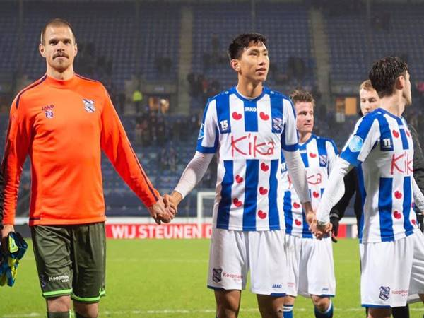 Tin bóng đá 28/4: Các CLB Hà Lan thiệt hại 400 triệu euro vì dịch COVID-19