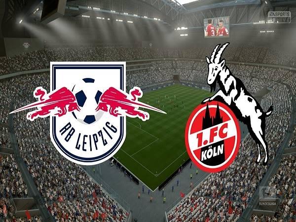 Soi kèo FC Koln vs RB Leipzig, 01h30 ngày 2/06