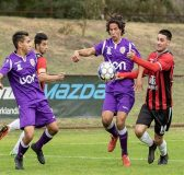 nhan-dinh-adelaide-united-vs-perth-glory-16h30-ngay-30-7
